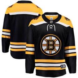 47153bd6062f6 Filtrovanie ponúk Fanatics Breakaway Jersey NHL Boston Bruins ...