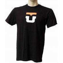 Union Icon Black