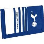 Team Football Spurs
