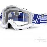Moto okuliare od 50 do 70 € - Heureka.sk ead63f299ab