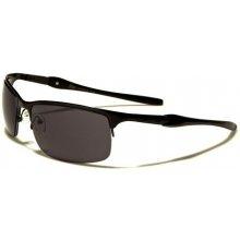 Khan Sunglasses kn3737a