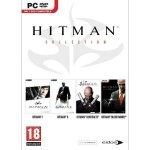 Hitman Collection
