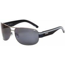 Slnečné okuliare Relax - Heureka.sk 4a5432dc418