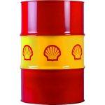 Shell Tellus S2 VX 46 209 l