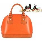 c120f67697 Kožená kabelka oranžová - Vyhľadávanie na Heureka.sk