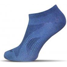 11744b51aa3e0 Pánske ponožky Orsi - Heureka.sk