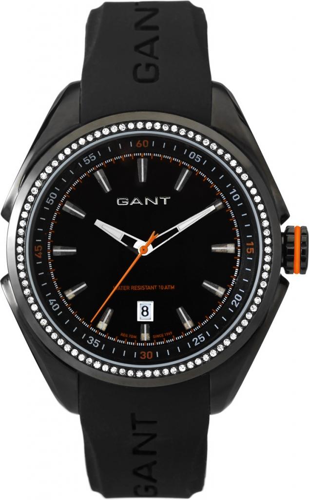 Gant milford - Vyhľadávanie na Heureka.sk e68cc3cca2b