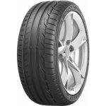 Dunlop SP Sport Maxx 205/55 R16 91Y