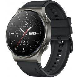smart hodinky Huawei Watch GT2 Pro