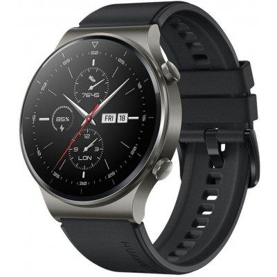 Najlepšie smart hodinky 2021