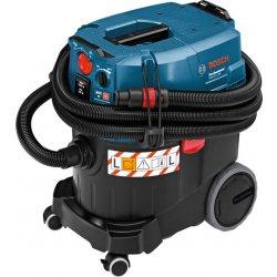 Bosch GAS 35 L AFC Professional