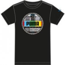 Pánske tričká PUMA - Heureka.sk 20ccb0efae2