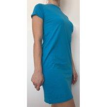 463667790 Dámske šaty Polo Ralph Lauren - Heureka.sk