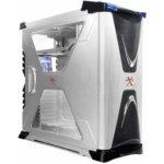 Thermaltake Xaser Vl VG4000SWA