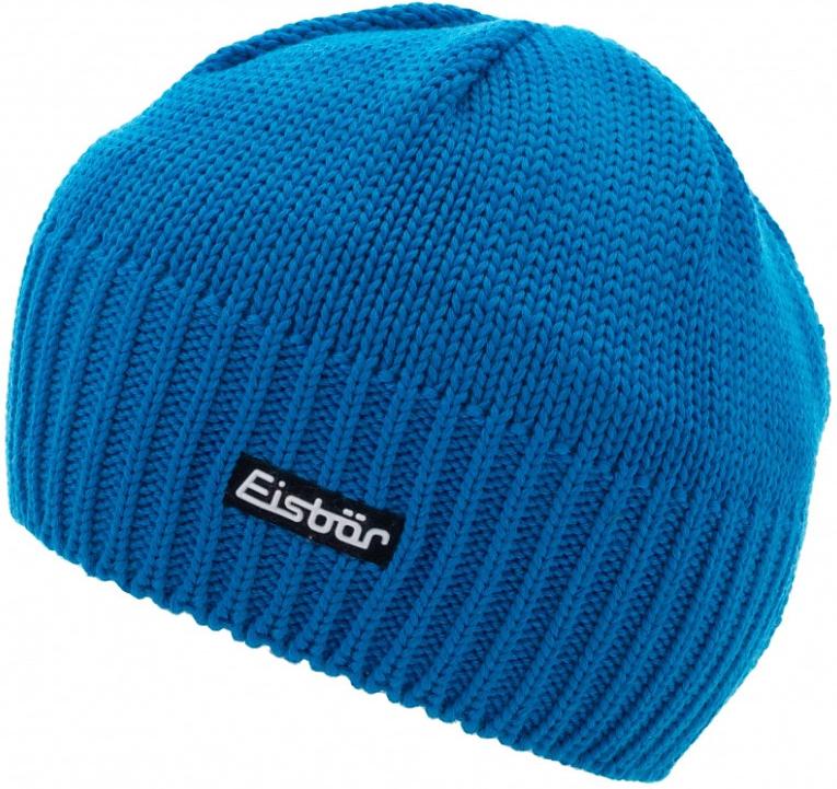 f23b8e88d Eisbär modrá TROP MU 403011 025 od 35,00 € - Heureka.sk