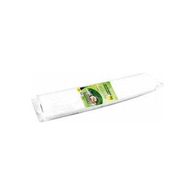 Nohelgarden Trávník chytrý 3v1 Aquagel + osivo + hnojivo 0,5x10m 5m2