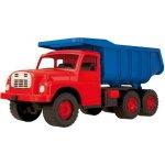 Dino Tatra 148 modro-červená 73 cm