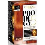 L'Oréal Prodigy 7.40 Blond medená