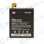 Batéria Xiaomi BM32