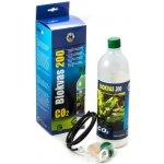 Rataj Bio Kvas CO2 200