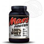 Mars 100% Whey Protein 800 g