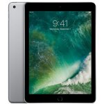 Apple iPad Wi-Fi 32GB Space Gray MP2F2FD/A