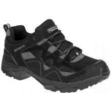 Bennon Warden Low topánok čierna
