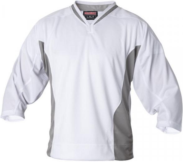 Brankársky hokejový dres MOHAWKE Junior od 20 3c1e0285e6