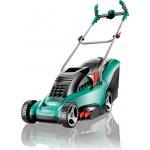 Cordless Lawn Mower Bosch Rotak 37 LI