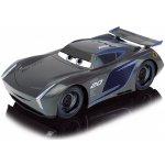 DICKIE RC Cars 3 Turbo Racer Jackson Hrom 1:24 17 cm 2 kanály