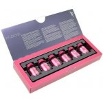 Wella SP Color Save Infusions 6 x 5 ml