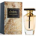Balmain Extatic - parfumovaná voda 60 ml