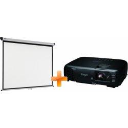 6d2d6b644 Potrebujem niake špeciálne plátno na 3D projektor. - Poradna Epson ...