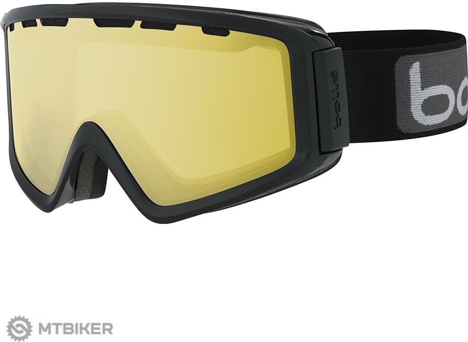 Lyžiarske okuliare BOLLÉ Z5 Otg - Zoznamtovaru.sk 465ef3b049e