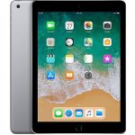 Apple iPad (2018) Wi-Fi+Cellular 32GB MR6N2HC/A