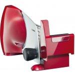 Bosch MAS 62R1