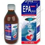 Epavit Forte 220 g