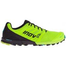 Inov-8 TRAIL TALON 250 (S) neon yellow/black/blue