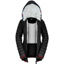 Dámská zimná prešívana bunda GS 2017 BJP056