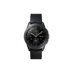 96c12db738 Samsung Galaxy Watch 42mm SM-R810 od 217