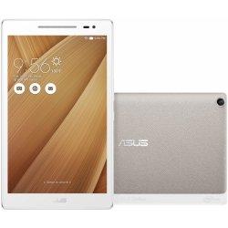 Asus ZenPad Z370C-1L024A