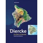 Diercke - Die Welt im Wandel