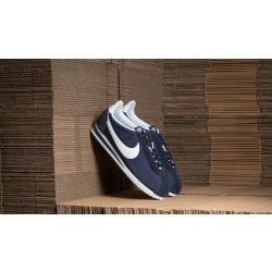 Nike CLASSIC CORTEZ NYLON Modrá od 80 4da761c44e5