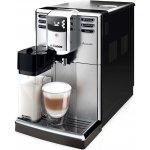 Kávovary, espressá, čajníky Saeco