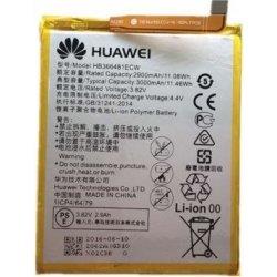 Batéria Huawei HB366481ECW