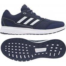 Adidas Bežecké topánky Performance DURAMO LITE 2.0 Tmavo modrá   Biela 1e7152d8fb2
