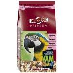 Versele Laga Prestige Premium Parrots 1 kg