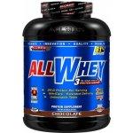 Allmax AllWhey Protein 2250 g