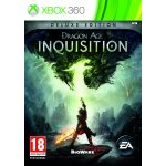 Dragon Age 3: Inquisition (Deluxe Edition)