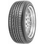 Bridgestone RE050A 215/55 R16 93V